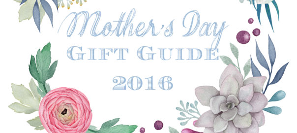North Carolina Mother's Day Gift Ideas from NAPCP Photographers